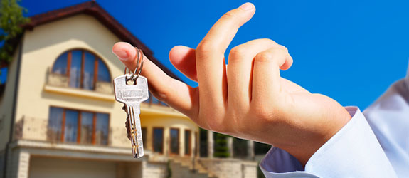 If you are a First Time Home Buyer, read thisfirst!