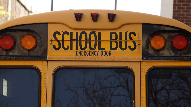 Kansas School Districts