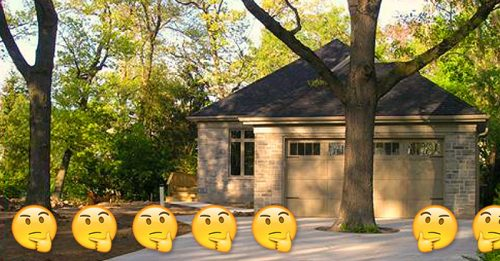 12 House Fails That Could Ruin a Sale