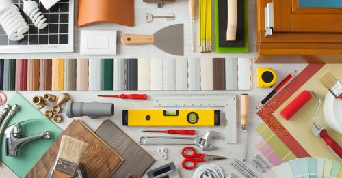 4 Small Changes That Can Add Major Value To YourHome
