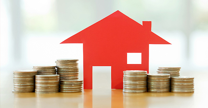 Who Pays The Buyer's Agent When You Buy A Home? You Might BeSurprised…