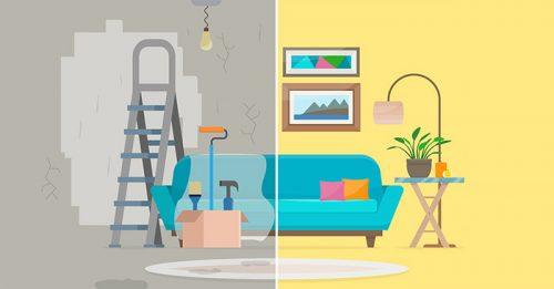 Fixer Upper vs. Move-In Ready: Which One Is Right ForYou?