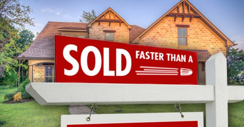 11 Ways to Sell Your Home Faster (WITHOUT Dropping the Price)