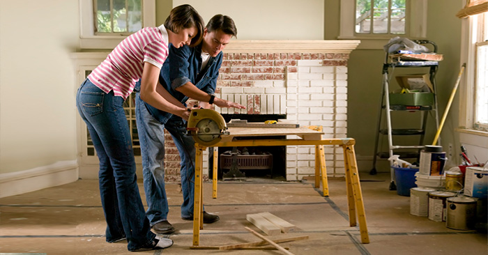 House Hunting and Renovation TV Shows – Fun Facts and Dirty Little Secrets