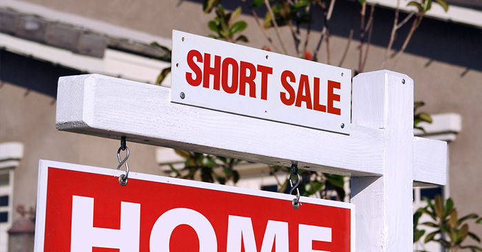 7 Secrets About Short Sales You Need To Know Before Making An Offer