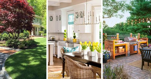 9 Tips For Summer Home Selling