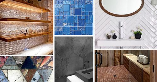 How To Tile With Style